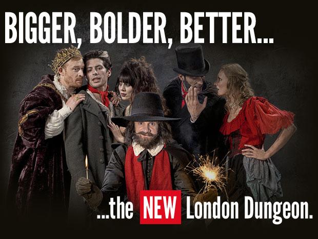 the-new-london-dungeon.133611.jpg