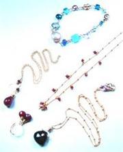 Kathy Reller Designs