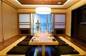 Dining In Your Own Private Room