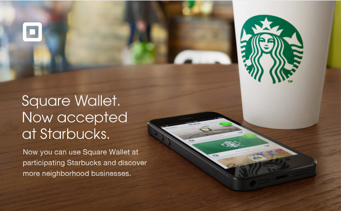 The Starbucks Square Failure